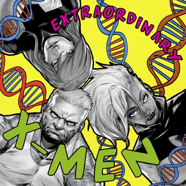 extraordinary-x-men-hip-hop-variant-144362