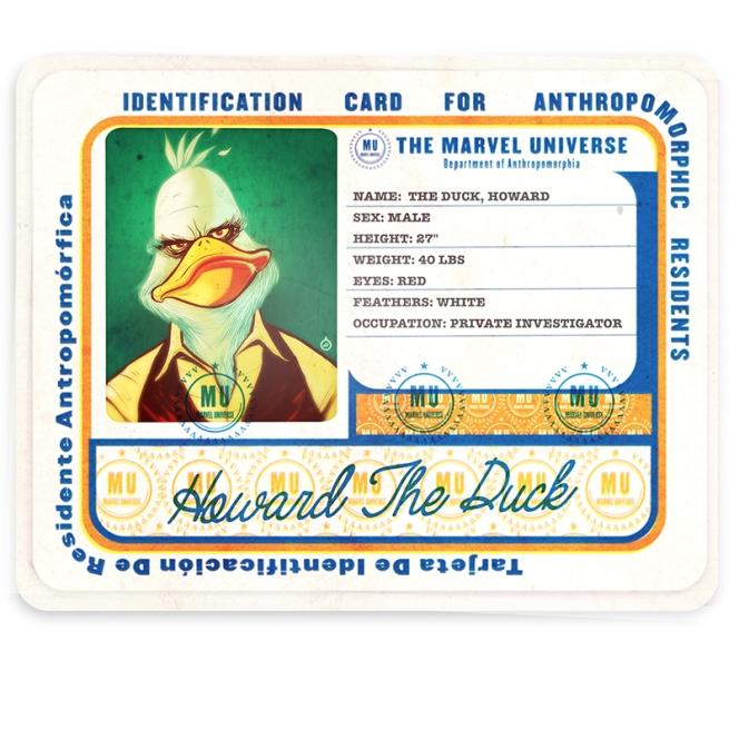 howard-the-duck-hip-hop-variant-144363