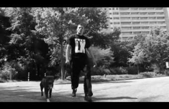 Германия: GZUZ (187 Strassenbande) представляет видео 32 Bars (Jambeatz) и обещает сольник