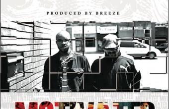 Soul King мотивирует бодрым треком «Motivated»
