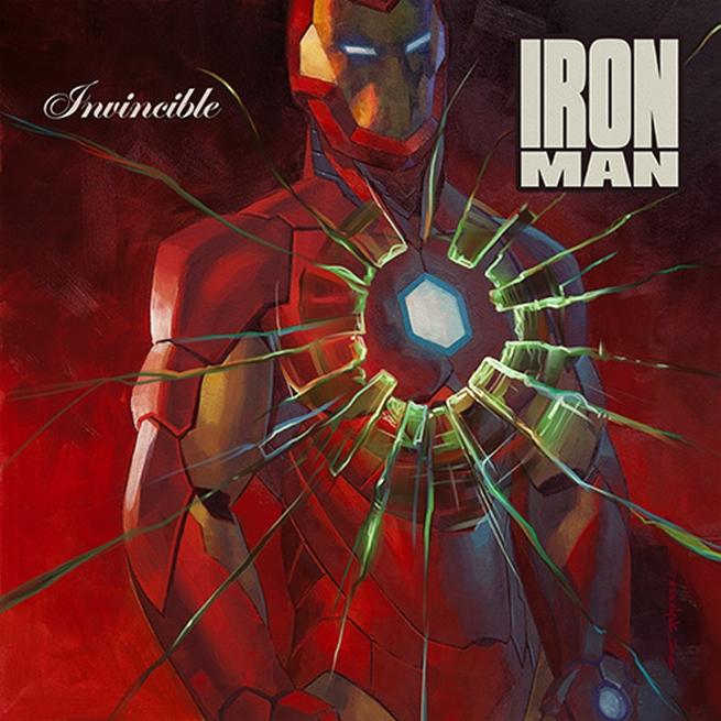 iron-man-hip-hop-variant-144364