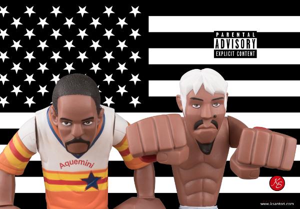 kahns-hip-hop-toy-box-12