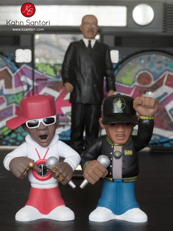 kahns-hip-hop-toy-box-13