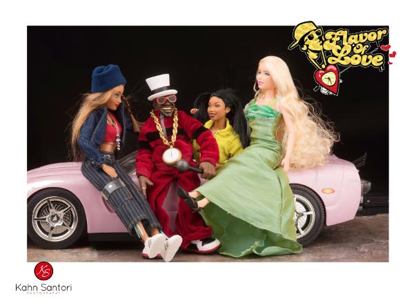 kahns-hip-hop-toy-box-14