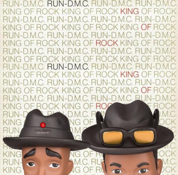 kahns-hip-hop-toy-box-2