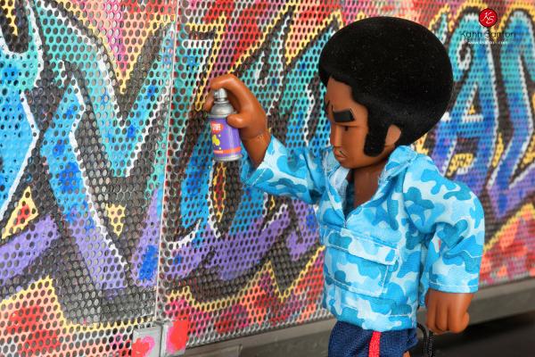 kahns-hip-hop-toy-box-22