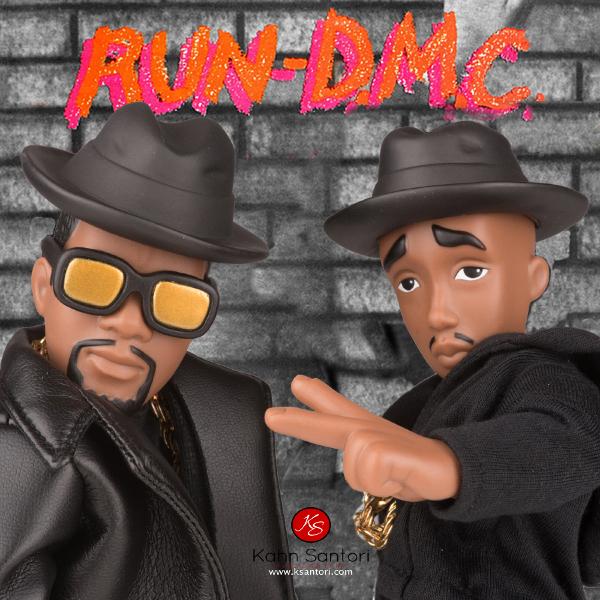 kahns-hip-hop-toy-box-3