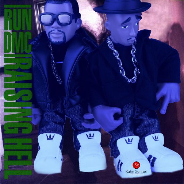 kahns-hip-hop-toy-box-4