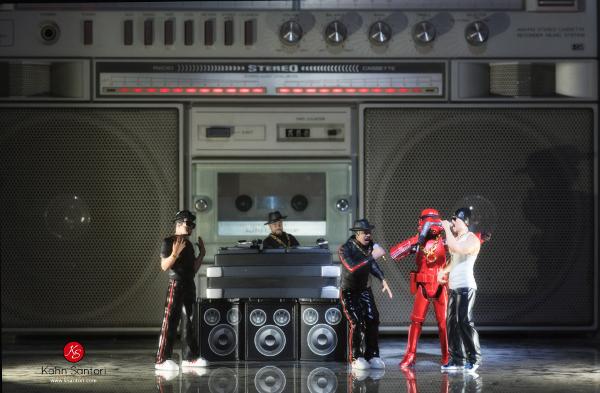 kahns-hip-hop-toy-box-5