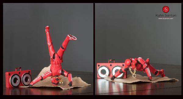 kahns-hip-hop-toy-box-6