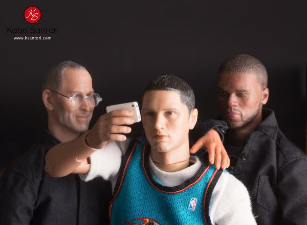 kahns-hip-hop-toy-box-7