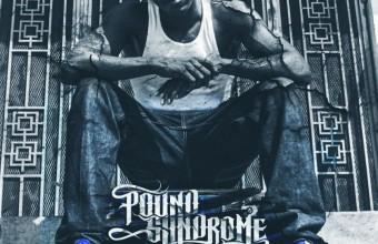 Слив альбома Hopsin «Pound Syndrome»