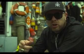 Apathy с новым double-видео Block Island Sound при участии Locksmith / The Pendulum Swings при участии Blacastan