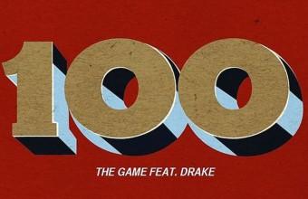 Премьера: The Game с новым видео 100, при участии Drake