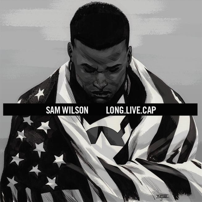 sam-wilson-captain-america-hip-hop-variant-144360