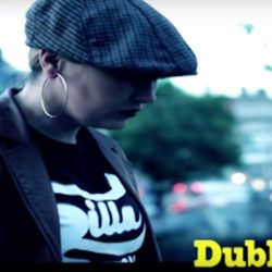 TOKYO CIGAR при участии SUBSTANTIAL и TANYA DENISE представляют видео «CONSTANT»