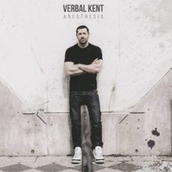 Verbal Kent (Ugly Heroes) записал трек, после того как узнал что станет отцом