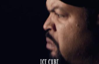 Ice Cube и его сын O'shea Jackson Jr. записали совместный трек