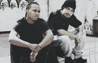 Над новым альбомом Epidemic трудятся 7 продюсеров из Норвегии