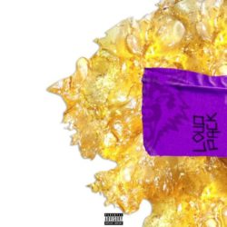 Scoop DeVille & Demrick — «Loud Pack: Extracts» (2015)