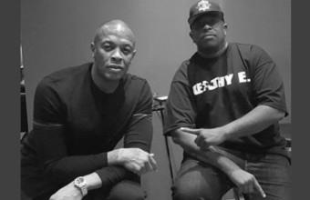 Интервью с DJ Premier, в котором он рассказал о Dr.Dre, сотрудничестве с BMB Spacekid и о пятёрке любимых продюсеров