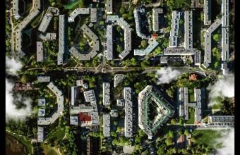 Влади разбудил район массовым забегом в спальных кварталах столицы