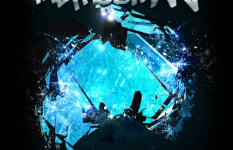 Method Man презентовал ещё один трек с предстоящего альбома «The Meth Lab»