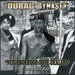 Durag Dynasty поведали о самых ох*енных дилерах на районе