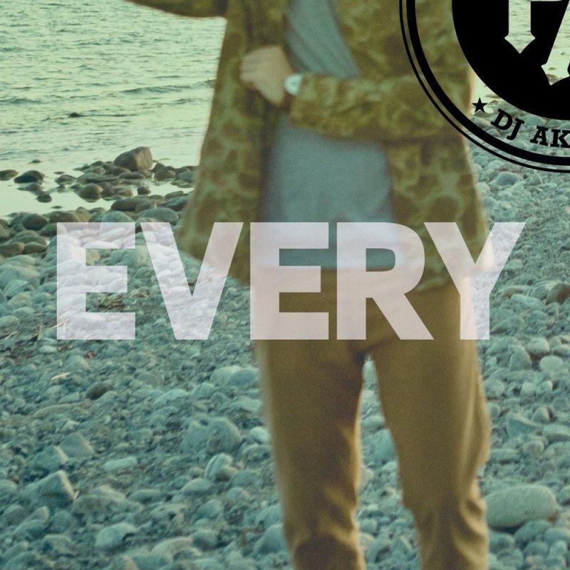 Настоящий хип-хоп из Швеции: Professor P & DJ Akilles с новым видео