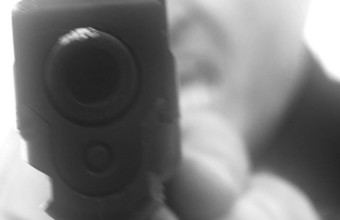 Трагическая история в новом видео Scarface «Steer»