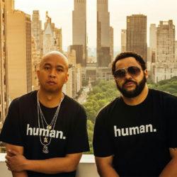 Joell Ortiz & Illmind представляют клип Lil' Piggies, в поддержку совместного альбома