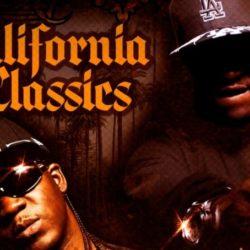 Big Prodeje aka Mr. Hood Good «California Classic/My City»
