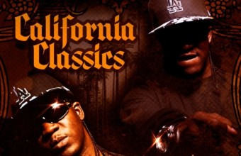 Big Prodeje aka Mr. Hood Good «California Classic/My City»