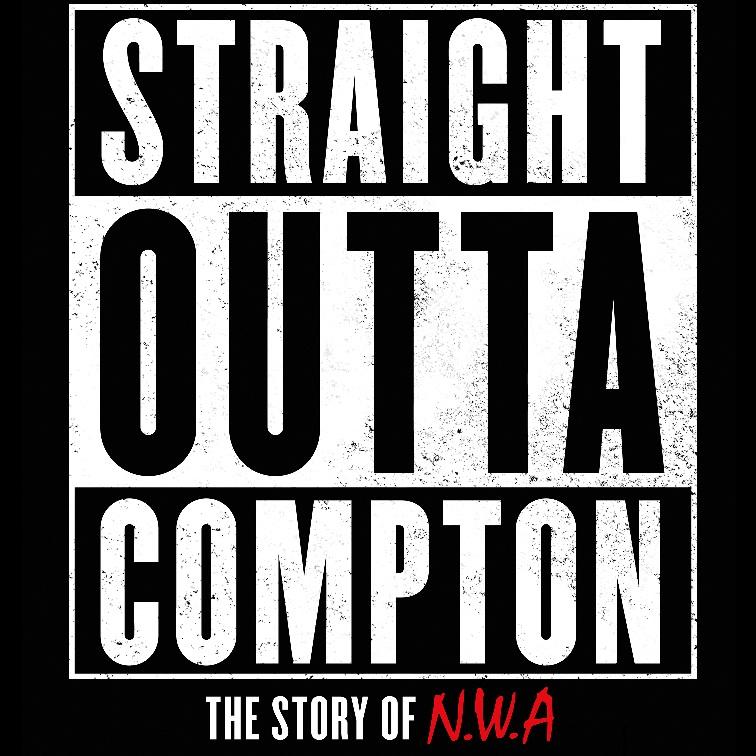 Свежий 10-минутный трейлер фильма Straight Outta Compton