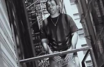 Два трека в одном видео от A.C.E & ToneDeff CuTz