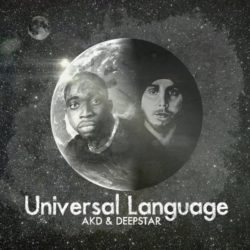Англия-Австралия: AKD & Deepstar с новым гипнотизирующим видео