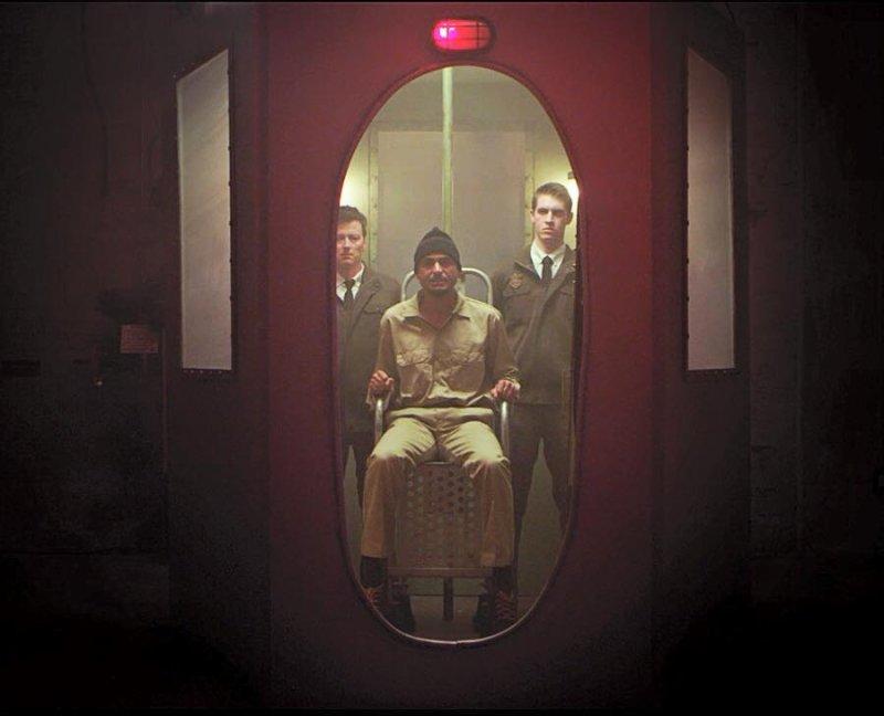 Новое трагическое видео «За Любовь» от Locksmith
