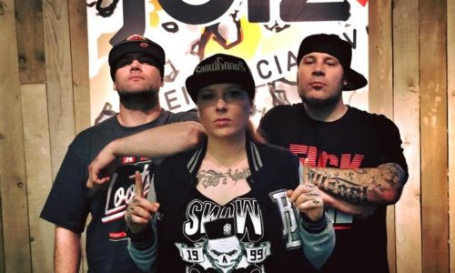 Хейтерам посвящается: новое видео Snowgoons, Snak The Ripper, Mila HighLife & Olli Banjo