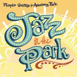 «Jazz in the Park» в Новом Орлеане