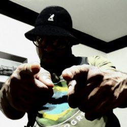 Легенда чикагского хип-хопа No I.D., спродюсировал новый альбом Profound