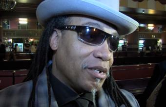 Melle Mel: «Jay Z, Kendrick Lamar & J. Cole не являются частью истории Хип-Хопа!»