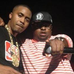 Scarface презентовал новый трек при участии Nas, Rick Ross & Z-Ro