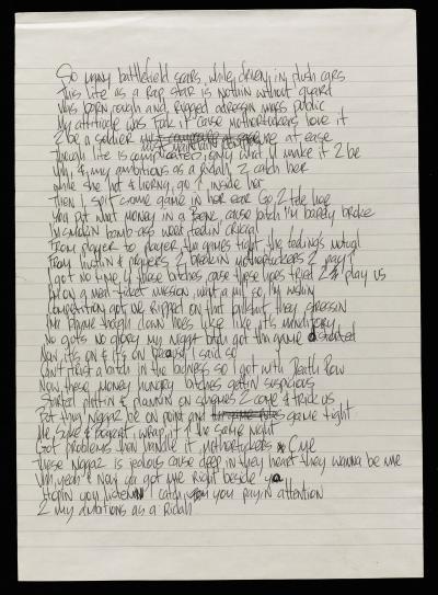 Tupac-Lyrics-1