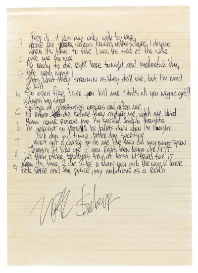 Tupac-Lyrics-2