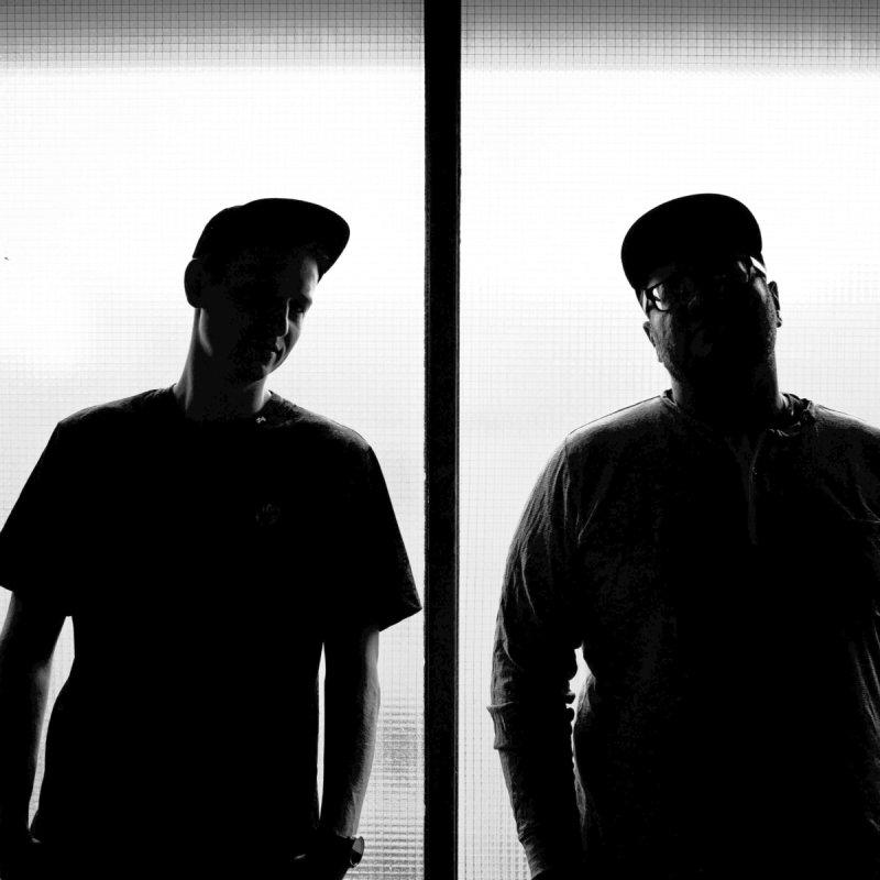 JR&PH7 с новым релизом «Noir » (2015)