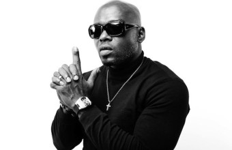 Treach: «Вы утверждаете, что те, кто делают хиты не могут делать Battle Rap? Да ладно? Мы вам докажем обратное!»