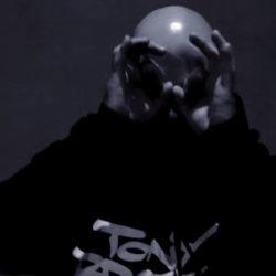 Подземное звучание в новом видео от Illinformed — Everything To Gain при участии Tony Broke & Bang On