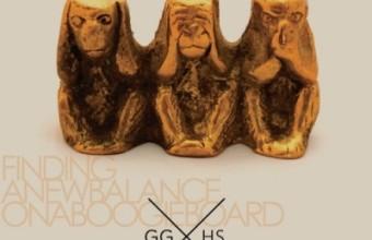 Homeboy Sandman, Oddy Gato & Grizzly Grimace рассказали о демонах в своей голове