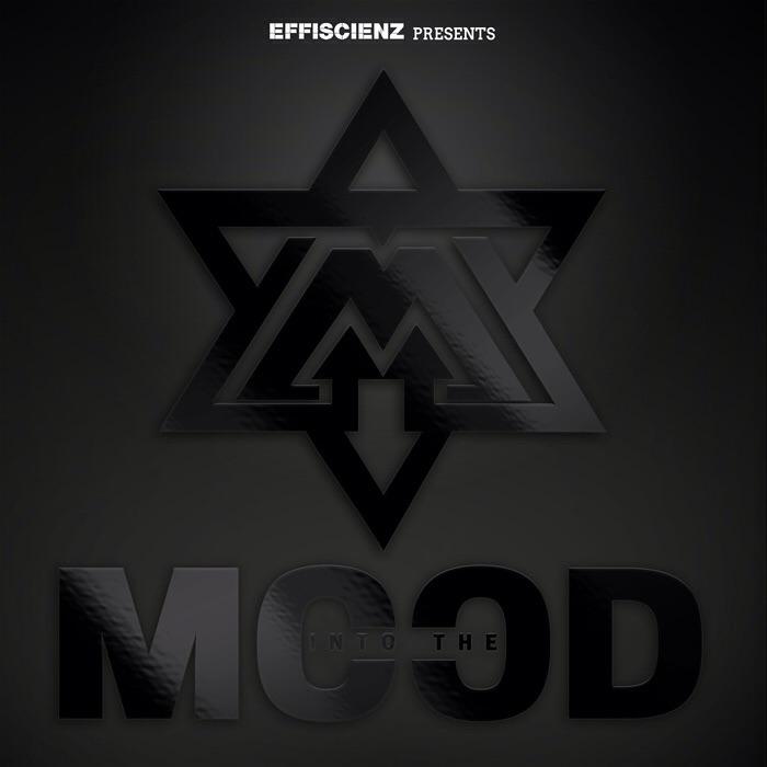 Mood: возвращение легенд андеграунд-рэпа
