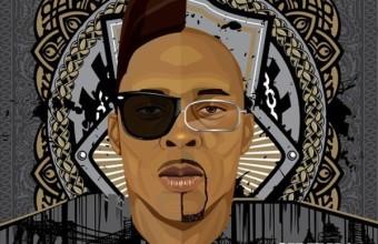 Sadat X в новом видео обратился к молодому поколению